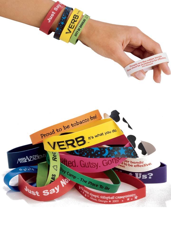 cheap_rubber-wristbands