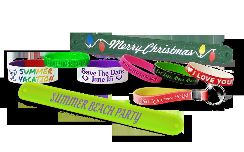 party-bracelets